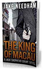 KingOfMacau-3D-thumb