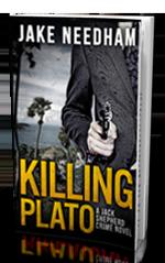 killing-plato-3d-thumb1