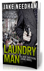 LaundryMan-3D-thumb