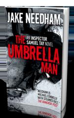 UmbrellaMan-3D-thumb