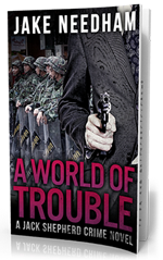 WorldofTrouble-3D-thumb