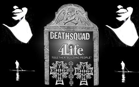 deathsquad-for-life_2