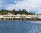 Penyengat-Island-13 (1)