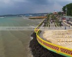 Penyengat-Island-17