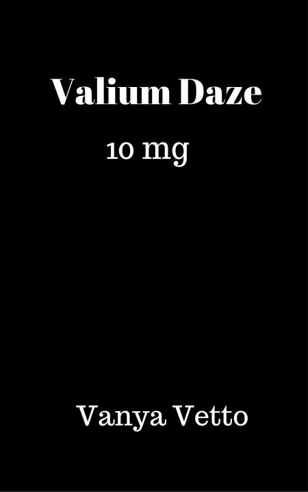 Valium Daze